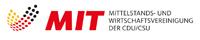 Mittelstands- und Wirtschaftsvereinigung der CDU Kreisverband Ahrweiler Logo